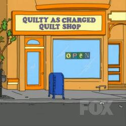 Bobs-Burgers-Wiki Store-next-door S04-E13.jpg