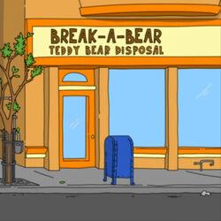 Bobs-Burgers-Wiki Store-next-door S03-E21.jpg