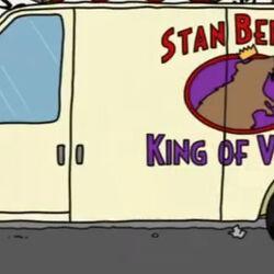 Bobs-Burgers-Wiki Exterminator-Truck S02-E01.jpg