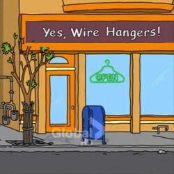 Bobs-Burgers-Wiki Store-next-door S02-E09.jpg