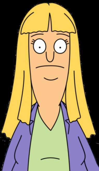 Pam Shrimple