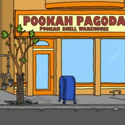 Bobs-Burgers-Wiki Store-next-door S02-E03.jpg