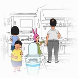 Toilet Credits.png