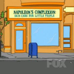 Bobs-Burgers-Wiki Store-next-door S04-E16.jpg