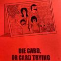 Die Card Script.png