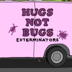Bobs-Burgers-Wiki Exterminator-Truck S03-E16.jpg
