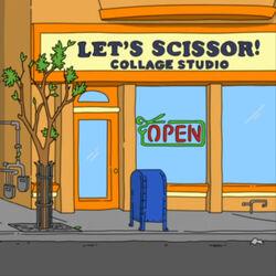 Bobs-Burgers-Wiki Store-next-door S03-E14.jpg