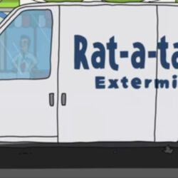 Bobs-Burgers-Wiki Exterminator-Truck S03-E21.jpg