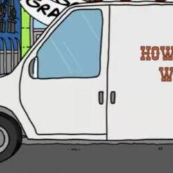 Bobs-Burgers-Wiki Exterminator-Truck S02-E09.jpg