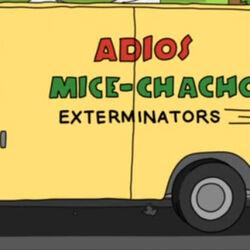 Bobs-Burgers-Wiki Exterminator-Truck S03-E15.jpg
