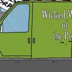 Bobs-Burgers-Wiki Exterminator-Truck S02-E06.jpg