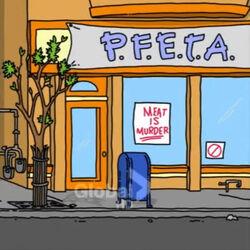 Bobs-Burgers-Wiki Store-next-door S01-E01.jpg
