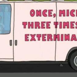 Bobs-Burgers-Wiki Exterminator-Truck S04-E11.jpg