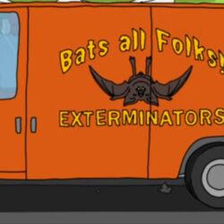 Bobs-Burgers-Wiki Exterminator-Truck S03-E02.jpg