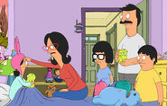 BobsBurgers 611 Flu-ouise 24 14 hires2