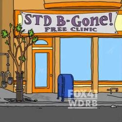Bobs-Burgers-Wiki Store-next-door S01-E09.jpg