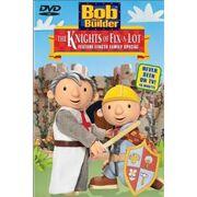 The Knights Of Fix-A-Lot.jpg