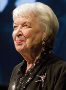 June Whitfield 2013 (A) (cropped)