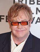 Elton John 2011 Shankbone 2 (cropped)