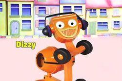 Dizzy.jpg