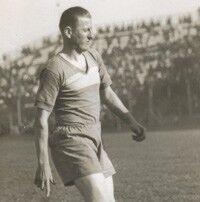 Domingo Tarasconi.jpg