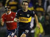 Emiliano Albín