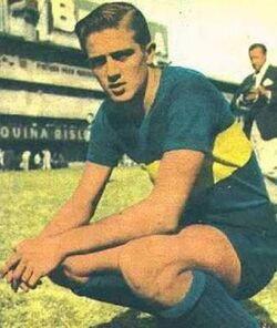 Silvio marzolini.jpg