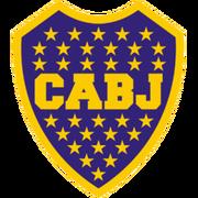 BocaJuniors escudo.png