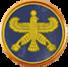 Achaemenids.png