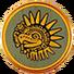 Mayans.png