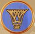 Babylonians.png
