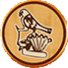 Egyptians - Old Kingdom.png