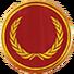 Romans - Republic.png