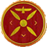 Sassanids.png