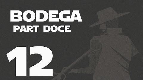 Bodega- Part Doce --12-