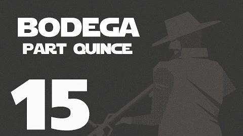 Bodega- Part Quince --15-