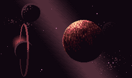Space background1.png