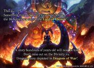 Dragons of War 4