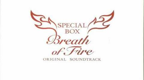 Breath of Fire OST SB - 115 - Solution