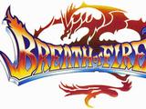 Breath of Fire II