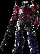 Bumblebee movie optimus prime render by zer0stylinx dct3ip0-350t