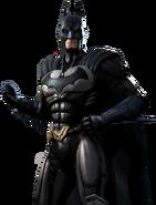 Batman-injustice