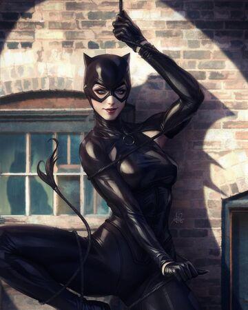 Catwoman Vol 5 1 Textless.jpg