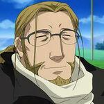 Hohenheim of Light anime.jpg
