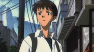 ShinjiIkariRebuild