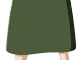 Kushina Uzumaki