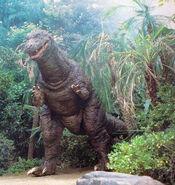 GodzillasaurusImage