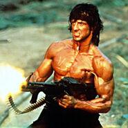 Rambo 1-rambo-tv-show.w529.h529