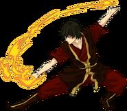 Zuko (Avatar)