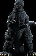 Godzilla-1984